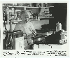 Autographed Mickey Rooney Photograph